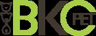 BKC logo[1]